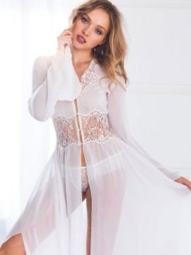 nightwear lavarice