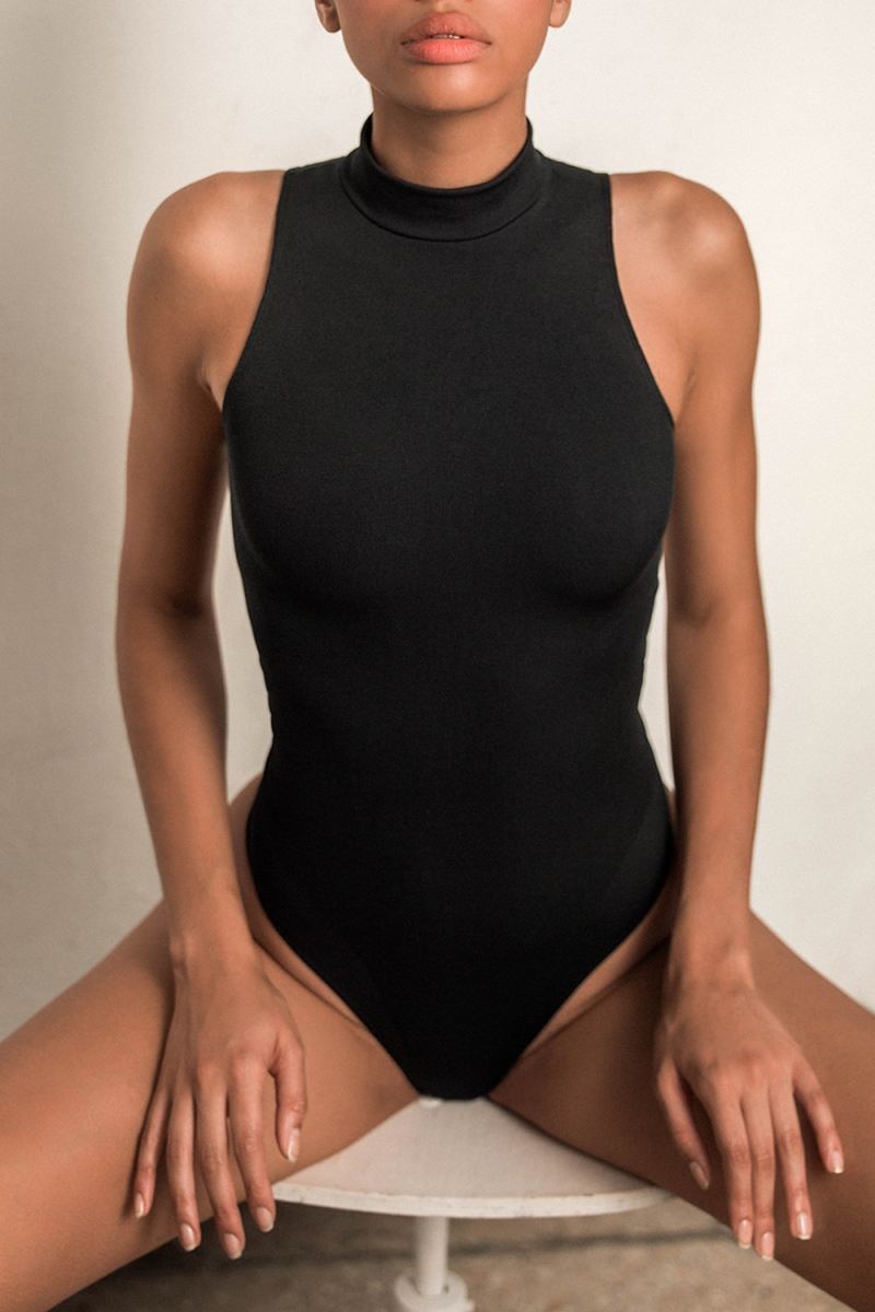 BASE Bodysuit